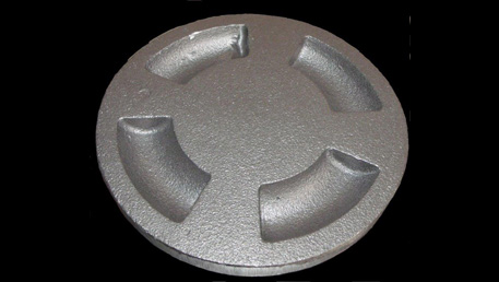 g-small-casting-3a
